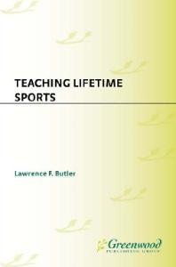 Teaching Lifetime Sports