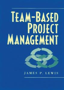 Team-Based Project Management
