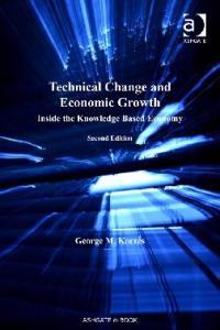 Technical Change and Economic Growth, 2nd Edition