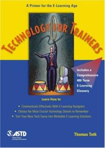 Technology for Trainers