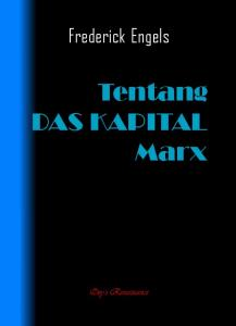 Kapital Cilt 1 Pdf Free Download