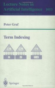 Term Indexing