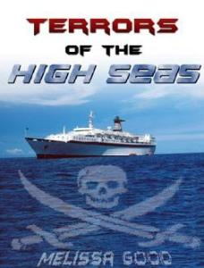 Terrors of the High Seas