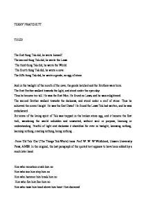 Terry Pratchett - Discworld 30 - Thud!