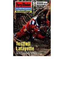 Testfall Lafayette