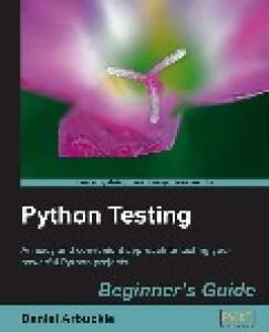 Testing Beginner's Guide