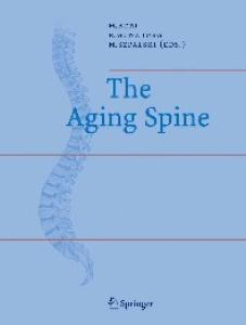 The Aging Spine