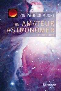 The Amateur Astronomer