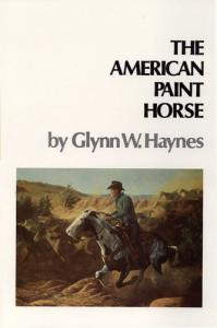 The American Paint Horse  Animals   Pets