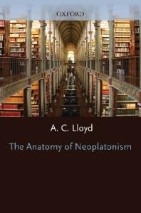 The Anatomy of Neoplatonism