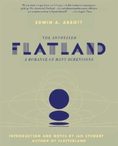 The Annotated Flatland