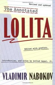 The Annotated Lolita: Revised and Updated