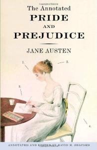Pride And Prejudice (Websteru0027s German Thesaurus Edition)   PDF Free Download