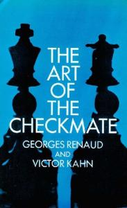 The Art of Checkmate