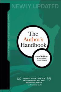 The Author's Handbook, Second Edition
