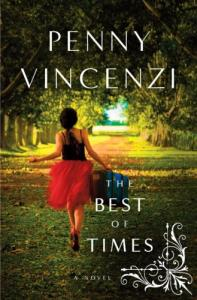 The Best of Times: A Novel