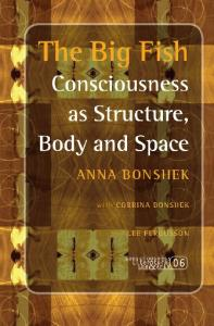 The Big Fish: Consciousness as Structure, Body and Space. (Consciousness, Literature & the Arts)
