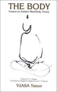 The Body (Suny Series in Buddhist Studies)