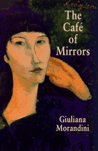 The Café Of Mirrors
