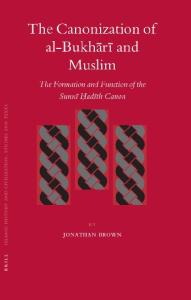 Beyond death islamic history and civilization pdf free download fandeluxe Choice Image