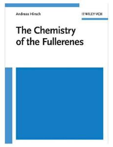 The Chemistry of the Fullerenes