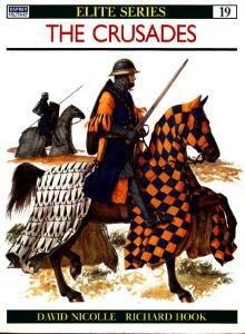 The Crusader (Elite Series)
