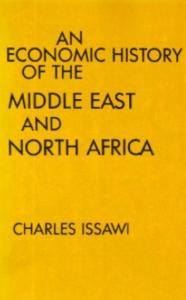 The Economic History of the Middle East and North Africa (Economic History of the Modern World Series)