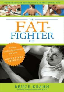 The Fat-Fighter Diet