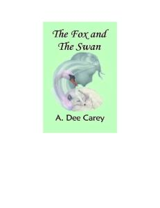 The Fox and the Swan