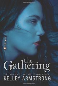 The Gathering (Darkness Rising, Book 1)