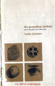 The Geopolitical Aesthetic: Cinema and Space in the World System