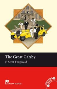 The Great Gatsby: Intermediate Level