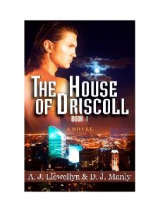 The House of Driscoll