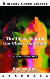 Mastering The Chess Openings Volume 1 Pdf