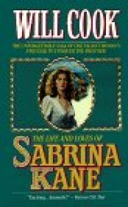 The Life and Loves of Sabrina Kane