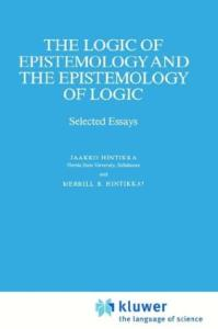 the limits of logical empiricism keupink alfons shieh sanford