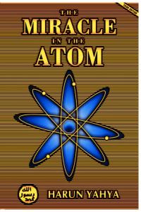 The Miracle in the Atom