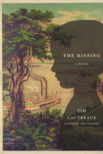 The Missing (Vintage Contemporaries)