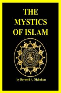 The Mystics of Islam