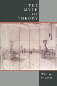 The Myth of Theory