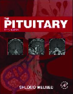 The Pituitary, 3rd Edition