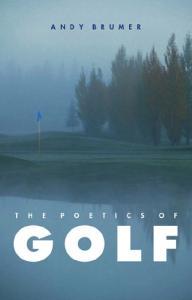 The Poetics of Golf
