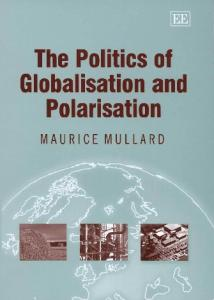 The Politics of Globalisation and Polarisation