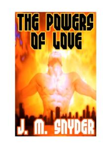 The Powers of Love