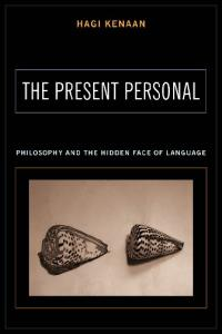 The Present Personal