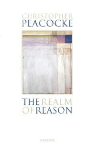 The Realm of Reason