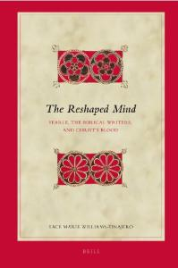 The Reshaped Mind: Searle, the Biblical Writers, and Christ's Blood (Biblical Interpretation Series)