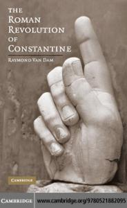 Constantine and the christian empire roman imperial biographies constantine and the christian empire roman imperial biographies pdf free download fandeluxe Image collections