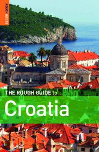 dede311708 The Rough Guide to Budapest 4th Edition (Rough Guide Travel Guides) - PDF  Free Download