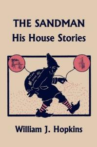The Sandman 5: His House Stories